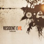 Resident Evil VII Biohazard Gold Edition nu officieel onthuld met trailer