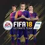 Squad Battles exploit verholpen met nieuwe FIFA 18 patch
