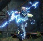 Destiny 2 update 1.0.3 is beschikbaar, hier alle details