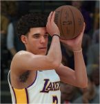 NBA 2K18 update 1.03 is nu beschikbaar