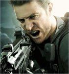 Bekijk 12 minuten aan gameplay van de Not a Hero DLC voor Resident Evil VII