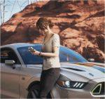 Nieuwe Need for Speed: Payback trailer toont de grote open wereld