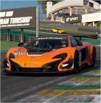 Gran Turismo Sport krijgt voor de release nog een beta