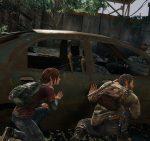 The Last of Us Remastered update breidt PS4 Pro support uit met meer mogelijkheden