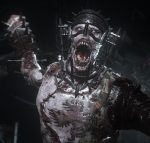 Sledgehammer vertelt meer over Zombies modus van Call of Duty: WWII