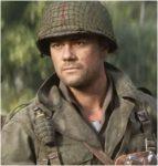 Maak kennis met de bondgenoten van Call of Duty: WWII