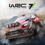 Review: WRC 7: The Official Game