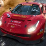 Review: Project CARS 2