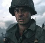 Toekomstige Call of Duty delen blijven wellicht bij de historische setting