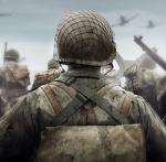Call of Duty: WWII beta is ten einde en dit gaat men allemaal veranderen voor de launch