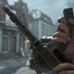 Nieuwe pre-order bonus voor Call of Duty: WWII brengt een wapen naar keuze en dubbele XP bij launch