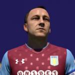 EA Sports sluit een partnerschap met de English Football League voor FIFA-games