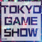 Met deze line-up gaat Sony naar de Tokyo Game Show