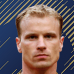 Overige FIFA 18 Ultimate Team ratings stromen langzaam binnen