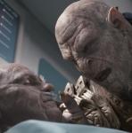TV-commercial Middle-earth: Shadow of War laat je vandaag nog niet doodgaan