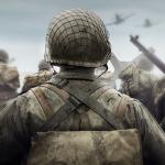 Nazi-swastika's zullen niet in elke versie van Call of Duty: WWII zitten