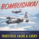 RM-10 Bombushka en Bombushka Run modus zijn nu beschikbaar in GTA Online