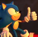 Gratis downloadbare content aangekondigd voor Sonic Forces