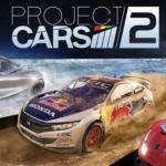 Project CARS 2 4K PS4 Pro launch trailer laat prachtige beelden zien