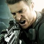 """Resident Evil VII """"Not a Hero"""" DLC ontvangt gameplay video"""