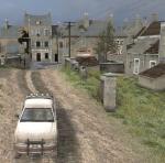 Carentan map is mogelijk een pre-order bonus voor Call of Duty: WWII