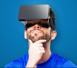 Special: Een hype gedoemd een stille dood te sterven of is virtual reality hier om te blijven?