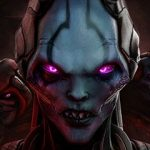 Review: XCOM 2: War of the Chosen