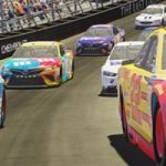 Review: NASCAR Heat 2
