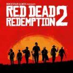 Red Dead Redemption 2 komt op 26 oktober uit