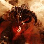 'Mystic Tribe' wordt voorgesteld in nieuwe video Middle-earth: Shadow of War