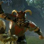Orcs dagen mensen uit in tweede TV-commercial Middle-earth: Shadow of War
