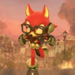 Nieuwe Sonic Forces trailer geeft je een indruk van het verhaal