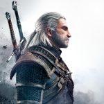 The Witcher 3: Wild Hunt is al meer dan 20 miljoen keer verkocht