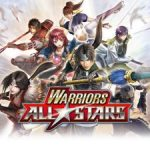 Review: Warriors All-Stars