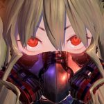 Meer details over multiplayer functionaliteit Code Vein bekend