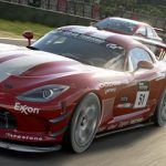 Review: Gran Turismo Sport