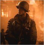 Vereiste schijfruimte voor Call of Duty: WWII is bekend
