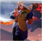 Kom alles over Zeku te weten in nieuwe Street Fighter V video