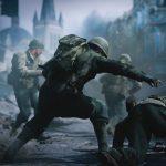 De Trophies van Call of Duty: WWII zijn bekend