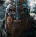 Ubisoft maakt details van aankomende For Honor update bekend