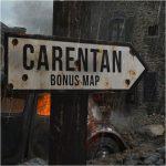 Carentan is een bonus map voor Call of Duty: WWII