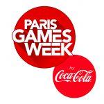 Volg vanmiddag live de Sony PlayStation Paris Games Week persconferentie