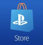Prijsverlagingen in de PlayStation Store – 150+ PS4 games!