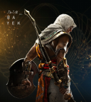Special: Assassin's Creed: Origins – De gameplay onder de loep genomen