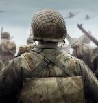 Special: Call of Duty: WWII – Wat 'War' als nieuwe modus een leuke toevoeging maakt