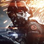 Check hier 10 minuten aan Star Wars Battlefront II singleplayer gameplay