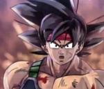 Bandai Namco komt met Dragon Ball: Xenoverse 2 Deluxe Edition