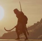 Assassin's Creed: Origins lijkt zich verhaalsgewijs te herpakken in nieuwe Birth of the Brotherhood trailer