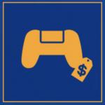 Weekend aanbiedingen en LEGO sale van start in PlayStation Store