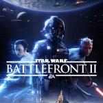 Trek de stoute schoenen aan in de Star Wars Battlefront II campagne